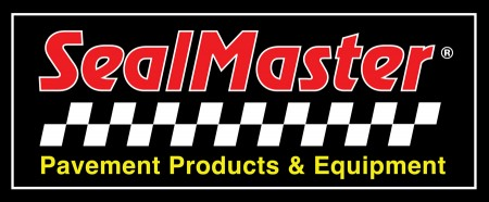 SealMaster Pavement Products & Equipment