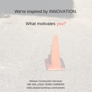 were-inspired-by-innovation-what-motivates-you