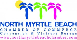 North Myrtle Beach Chamber Of Commerce After Hours